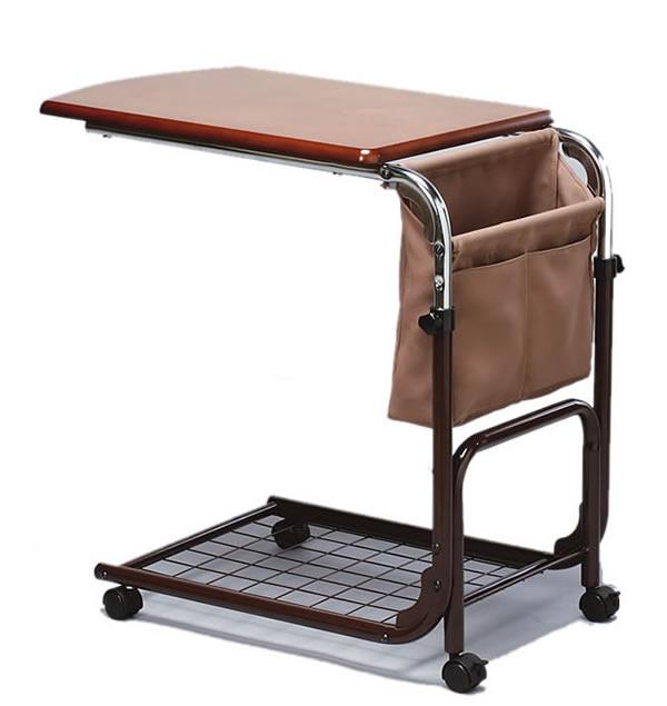 ベッドサイドテーブルGT870163